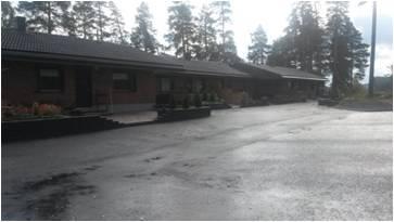 Asunto Oy Ainolanranta – arvokkaasta kiinteistöstä huolehtiminen